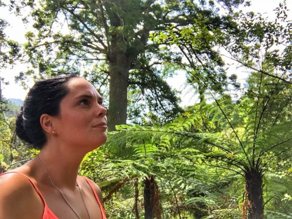 Nature - Wanderlust Solo Women Tours