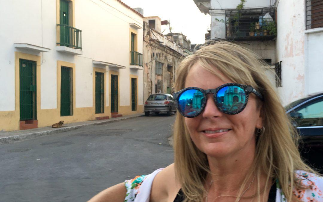 Cuba- Travel Hacks