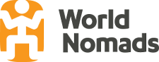 WORLD NOMADS TRAVEL INSURANCE-WANDERLUST SOLO WOMEN TOURS