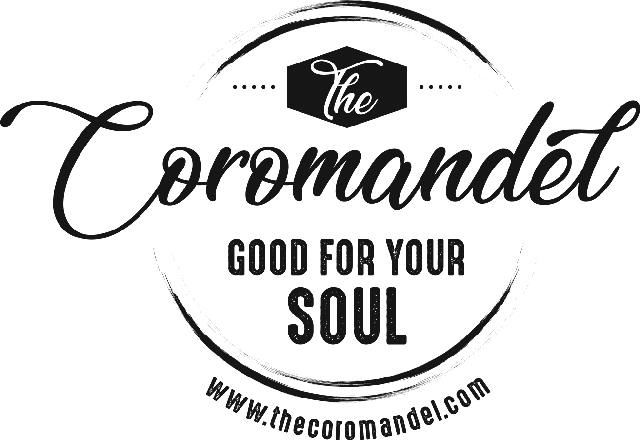 coromandel retreats-good for your soul