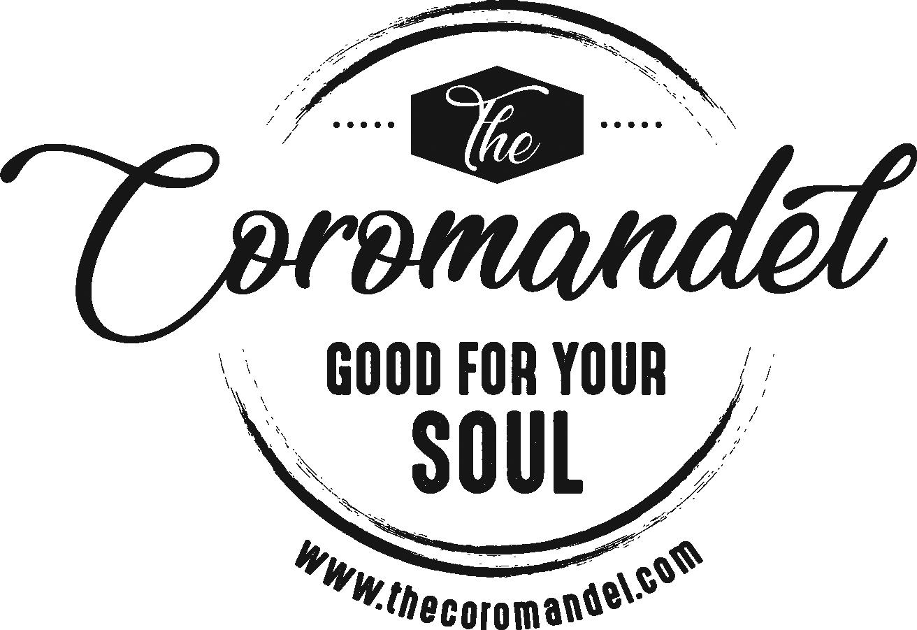 coromandel retreats-good for your soul