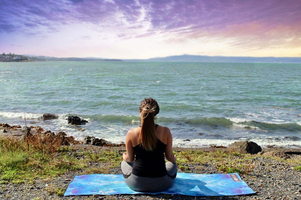 wanderlust solo women tours and retreats